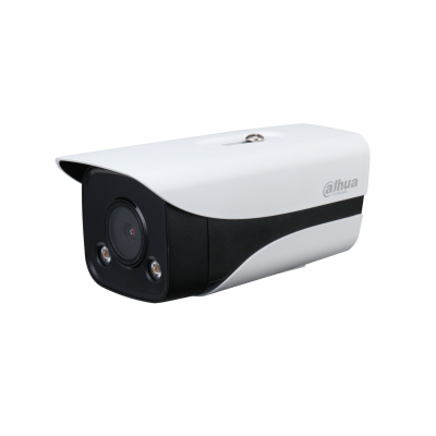 IPC-HFW2239M-AS-LED-B-S2