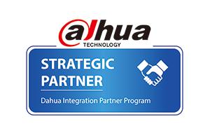 Dahua Eco-Savvy 3.0 Kameras jetzt integriert mit strategischem DIPP-Partner Ivideon