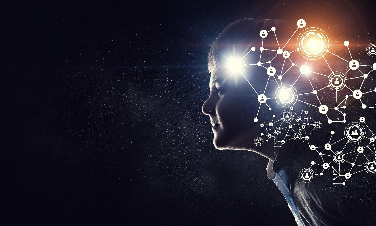 Wie AloT eine intelligentere Zukunft ermöglicht