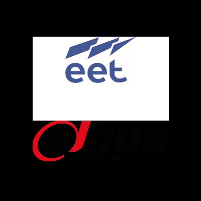 Dahua welcomes EET as New Distributor